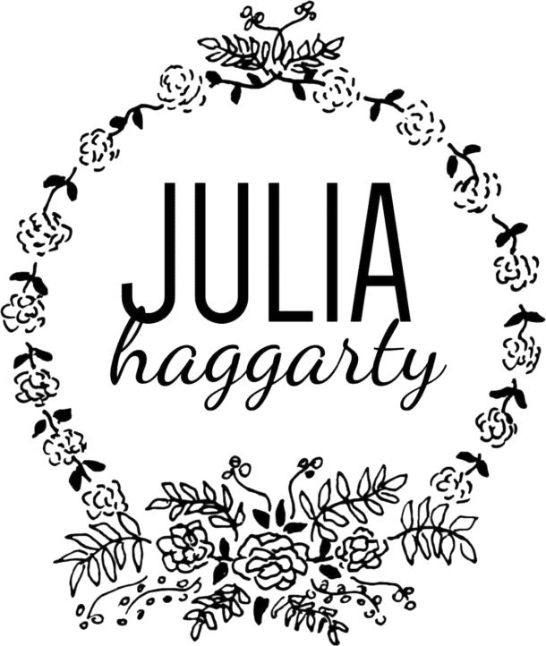 Julia Haggarty | Country Artist, Songwriter